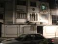 México expulsa al embajador norcoreano ante su país