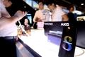 El Galaxy Note 8