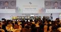 Cumbre de Ciudades Asia-Pacífico