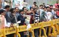 Contre la persécution des Rohingyas