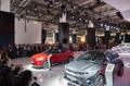 Kia Motors à Francfort