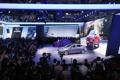 Hyundai Motor au Salon automobile de Francfort
