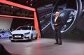 Hyundai presenta un nuevo vehículo de altas prestaciones