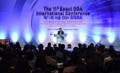 Conférence internationale sur l'APD