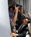 Investigación especial sobre el levantamiento en Gwangju