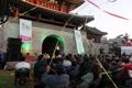 Festival des cultures religieuses