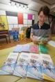 Alojamiento en vivienda familiar para las Olimpiadas de PyeongChang