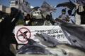 鯨肉の流通禁止を