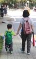 私立幼稚園5割超 週明けスト突入か