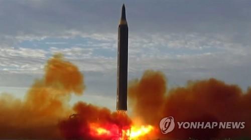 중국이 北핵무장 용납않는 이유는… 핵확산·자국 안전 우려