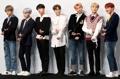 BTS lanza un miniálbum