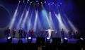 '때깔 나는 우리 소리'…2017 전주세계소리축제 개막