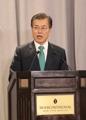「韓国経済は安定」