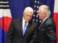 U.S. imposes new sanctions on N. Korea