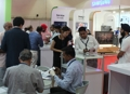 Korean products fair in India
