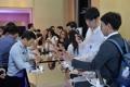 Galaxy Note 8 en Thaïlande