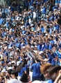 Annual Korea-Yonsei Games begin