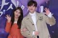 Stars of new TV drama