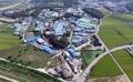 섬유업체 밀집 양주 남면 '소공인 집적지구' 지정