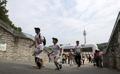 Marathon for children