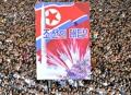 La respuesta de Pyongyang