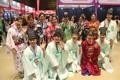 Festival Corée-Japon