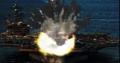 Ataque norcoreano contra objetivos estadounidenses