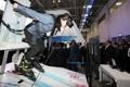 ITU 텔레콤월드 일정 맞춰 부산서 VR·AR 서밋 개최