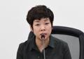 """김미화 """"검찰서 개인사찰 확인 후 분노…오늘까지 고통"""""""