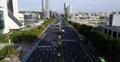 강남에 광화문광장 1.5배 공원…지하는 태양광드는 복합환승센터(종합)