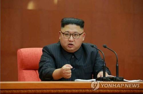 北언급 '새 단계 정책문제'는?…비핵화ㆍ북미정상회담 가능성(종합)