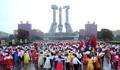 Aniversario de la fundación del WPK