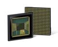 Nuevos sensores de imagen de Samsung