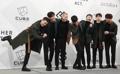 BTOB releases new album