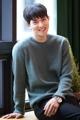 Singer Lee Jong-hyun