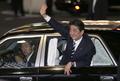 일본 10월 수출 전년비 14%↑…11개월째 증가세(속보)