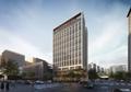 성남 판교역 주변에 312실 규모 특급관광호텔 건립 추진