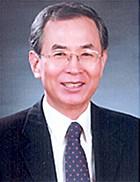 춘천교대 제7대 총장에 이환기 교수