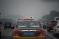中북부 스모그 '매우 심각'…태풍 '란' 북상 영향 韓에 영향없어(종합)