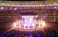 アジア最大級の韓流イベント開幕
