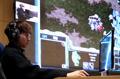 人間とAIのゲーム対決