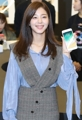iPhone 8 y 8 Plus en Corea del Sur
