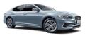 Hyundai lanza el Grandeur híbrido