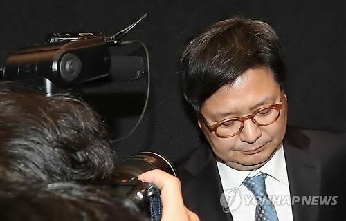 검찰, 김장겸 전 MBC 사장 모레 소환…부당노동행위 추궁