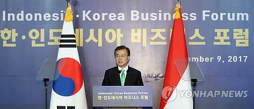"""北신문, 신남방정책 비난…""""제재에 동남아 끌어들일 흉심"""""""