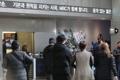 검찰, '부당노동행위' 관련 MBC 상암동 본사 압수수색(종합2보)
