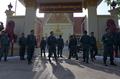 캄보디아 제1야당 강제해산…'32년 권좌' 훈센 집권연장 가속