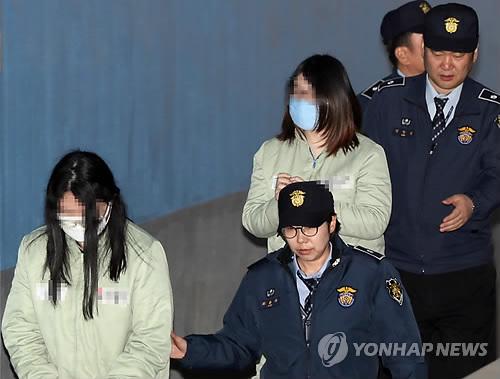 [2017년 그사건 이후] ① 인천 초등생 유괴·살인