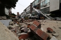 여가부, 포항 지진피해지역 심리상담·아이돌봄 지원