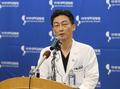 """""""귀순 북한 병사 의식 회복…이번 주말께 일반병실 이동""""(종합2보)"""
